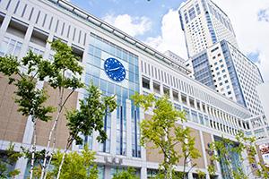 借金問題、債務整理に強い札幌の法律事務所